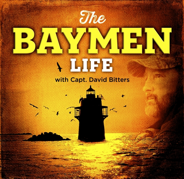 baymen-life-1