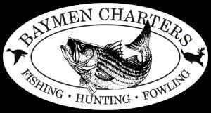 baymen-charters-logo-300x161-black