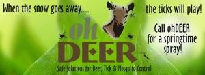 oh-deer-banner