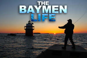 baymen-life-2