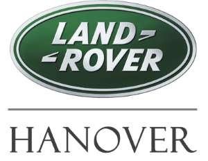 LR-Hanover-LOGO