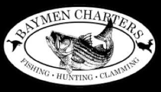 baymen-charters-logo